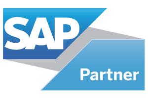 formations officielles SAP